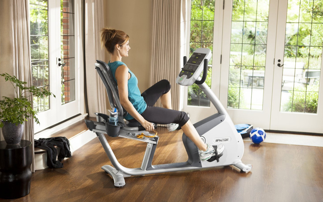 Recumbent Exercise Bike Reviews
