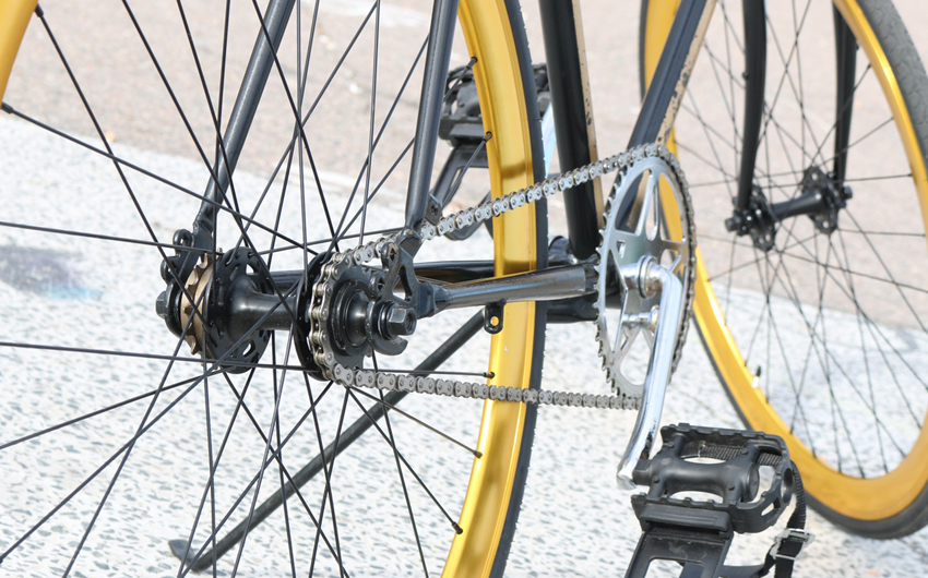 how-to-build-a-bicycle-wheel-doing-it-right