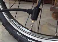 how-to-put-air-in-bike-tires-and-how-to-take-care-of-it