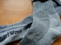 how-to-wash-smartwool-socks