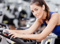 Things to keep in mind when buying an exercise bike